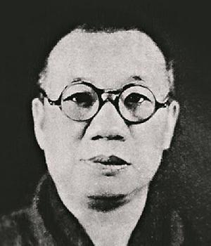 釋大醒 / Shi Daxing