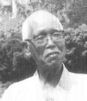釋本慧 / Shi Benhui