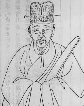 顧大典 / Gu Dadian