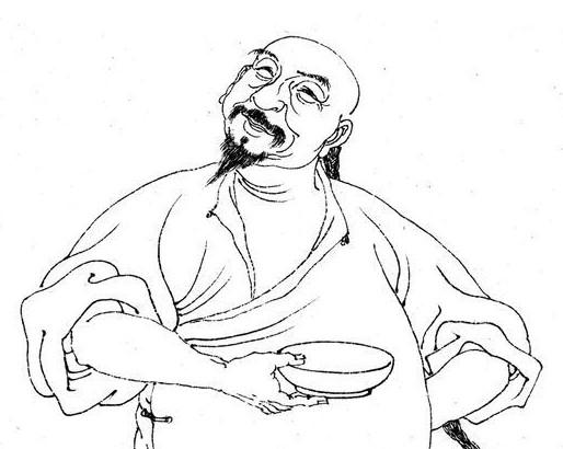 顧苓 / Gu Ling