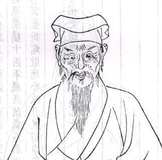 顧予咸 / Gu Yuxian