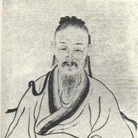 歸莊 / GuiZhuang