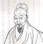黃姬水 / Huang Jishui