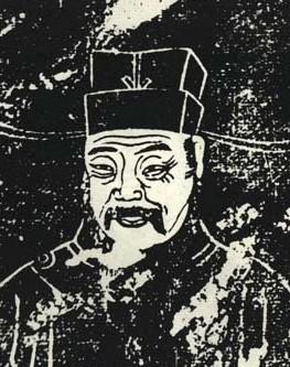 李應禎 / Li Yingzhen