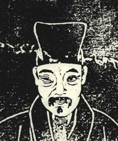 陸世廉 / Lu Shilian