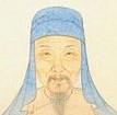 冒襄 / Mao Xiang