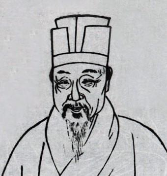 彭年 / Peng Nian