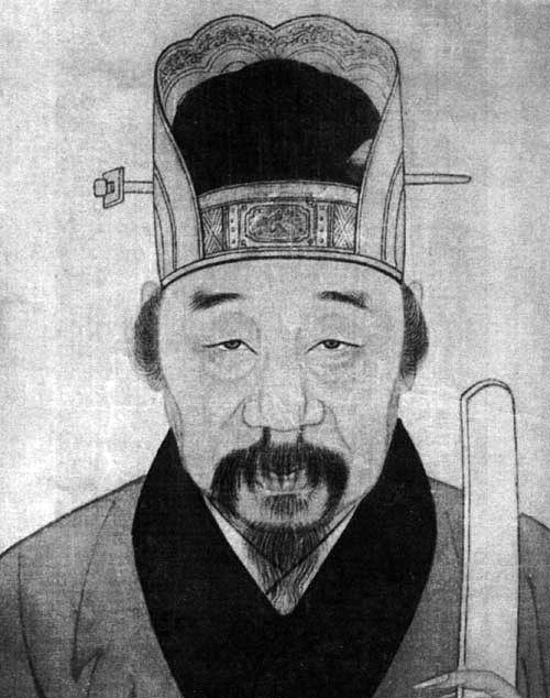瞿景淳 / QuJingchun