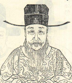 孫如游 / Sun RuYou