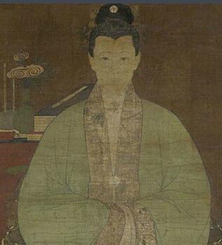王端淑 / Wang Duanshu