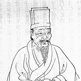 王敬臣 / Wang Jingchen