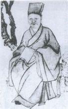 王心一 / Wang Xinyi