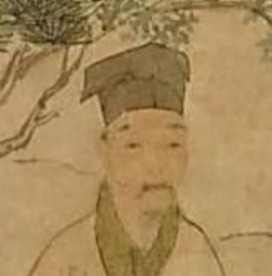王穉登 / Wang Zhideng