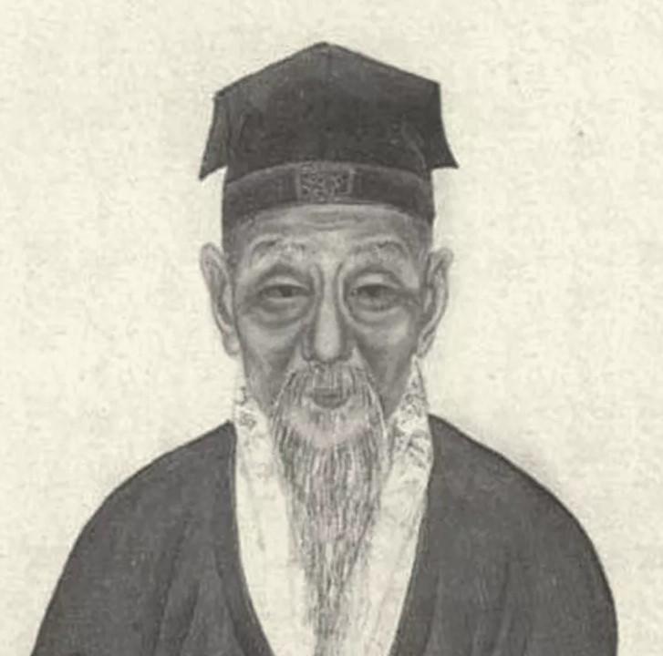 文彭 / Wen Peng