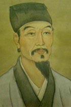 吳承恩 / Wu Chengen