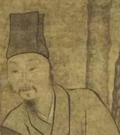 項聖謨 / Xiang Shengmo