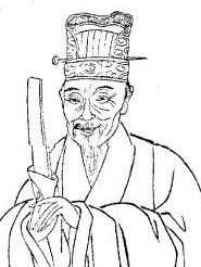 周宗建 / Zhou Zongjian
