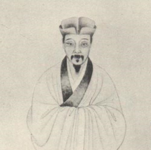 朱柏廬 / ZhuBolu