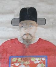 左光斗 / Zuo Guangdou