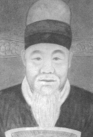 王徵 / Wang Zheng