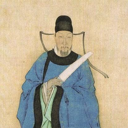 王元瑞 / Wang Yuanrui