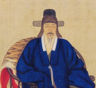 唐文獻 / Tang Wenxian