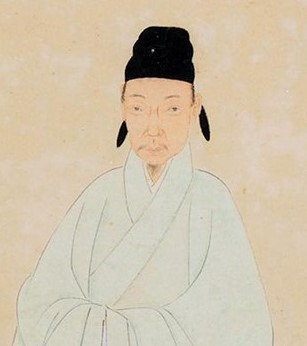 文嘉 / Wen Jia