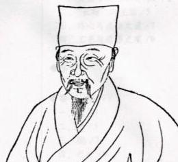 文震亨 / Wen Zhenheng