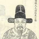 孫堪 / Sun Kan