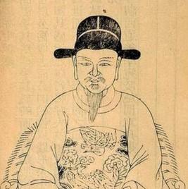 羅洪先 / Luo Hongxian