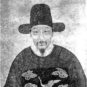 王世貞 / Wang Shizhen