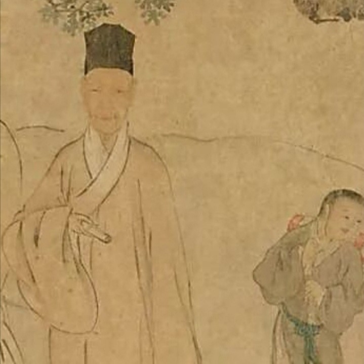 張鳳翼 / Zhang Fengyi