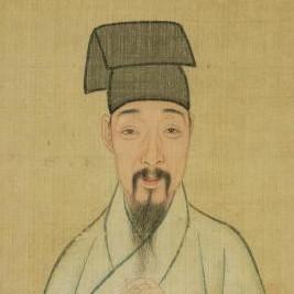 張遂辰 / Zhang Suichen